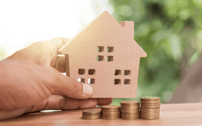 Stay-At-Home-Stocks-How-To-Make-Money-At-Home-During-COVID