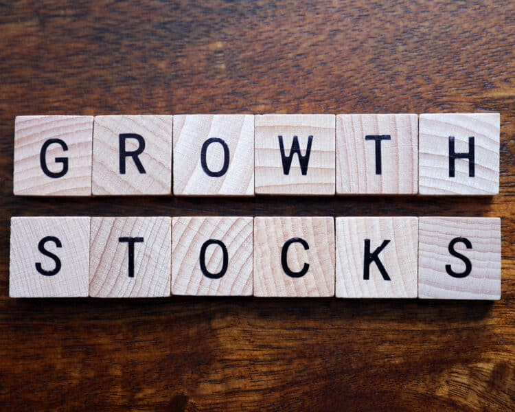 Unlocking the TRUTH about Growth Stocks
