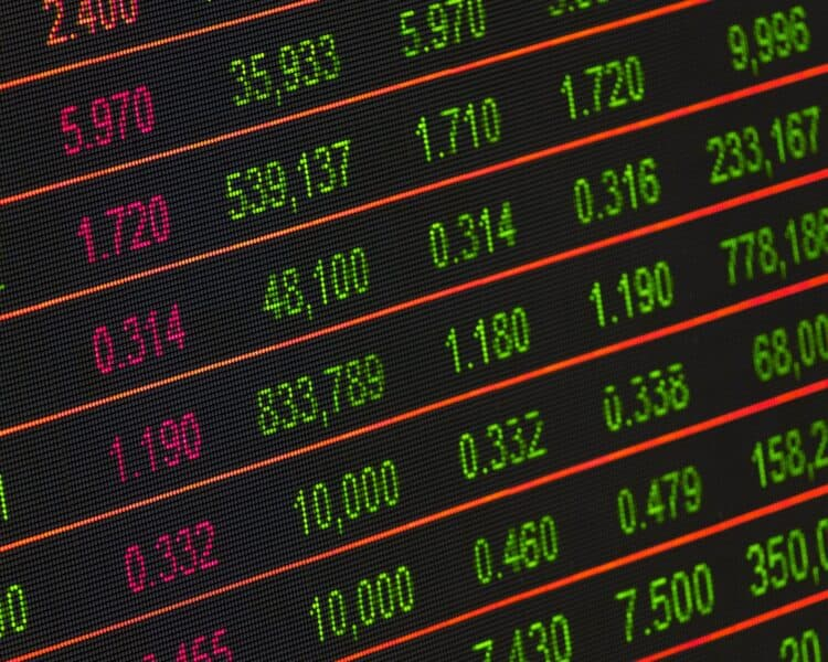 Did You Know You Can Invest in the New York Stock Exchange & the NASDAQ