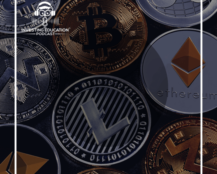 What-The-Heck-is-Going-On-with-Cryptocurrencies