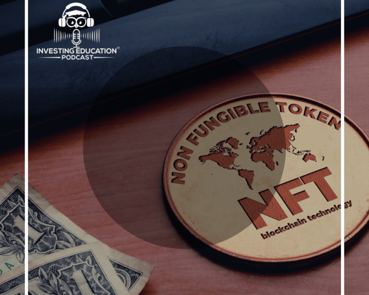 What are NFTs and How To Profit From Them
