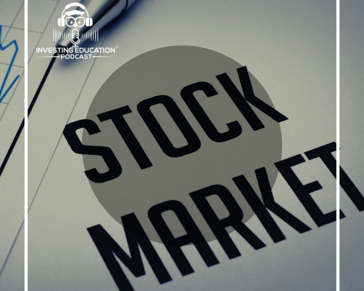 Why Industries Matter When Selecting Stocks