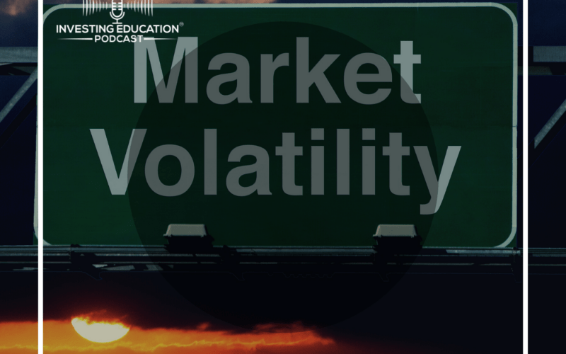 Why-Investors-Should-Stay-The-Course-During-Market-Volatility