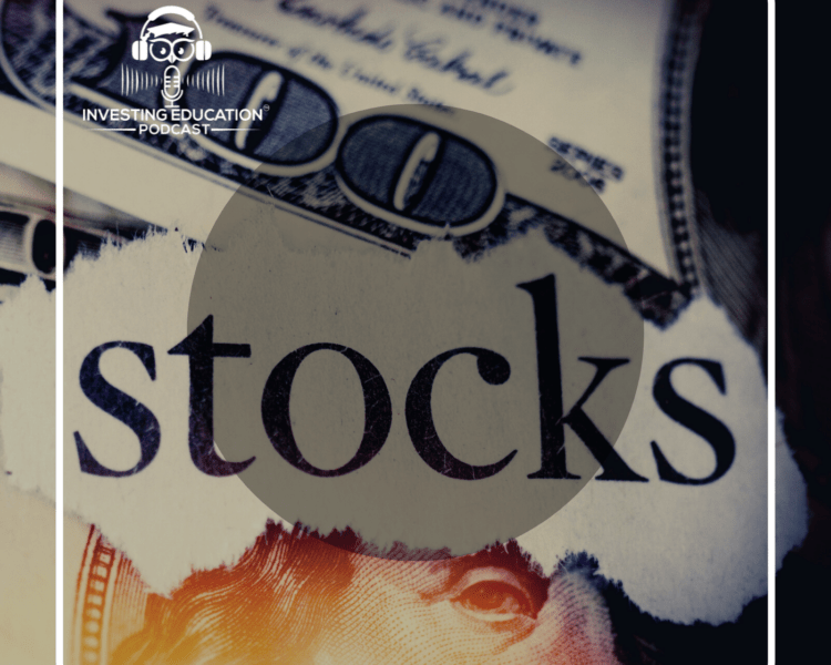 Why Losing Stocks Don't Always Hurt your Portfolio