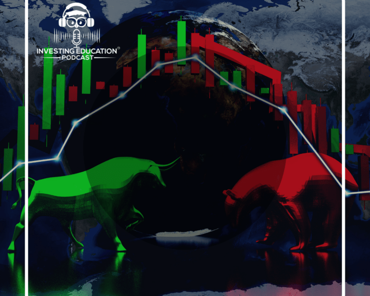 Mid-Year Stock Market Update with IEA