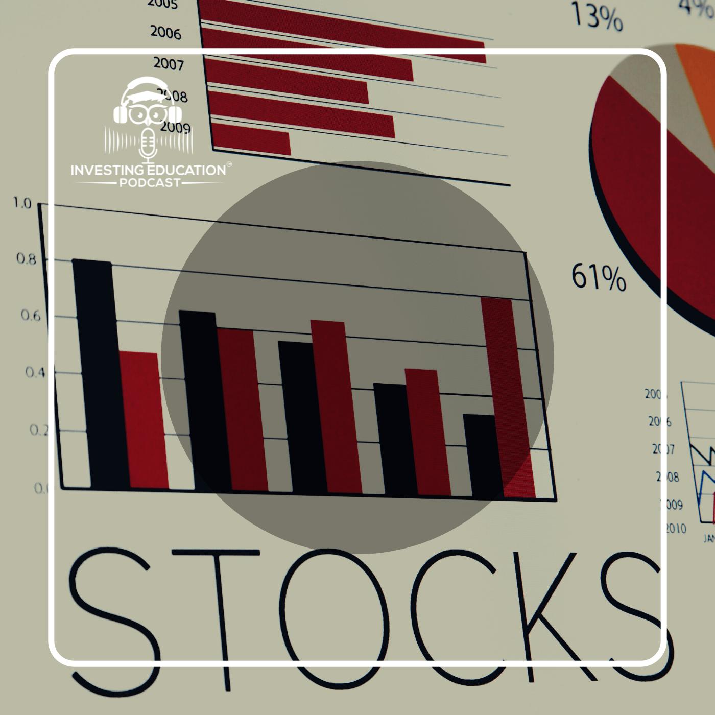 top 5 stocks