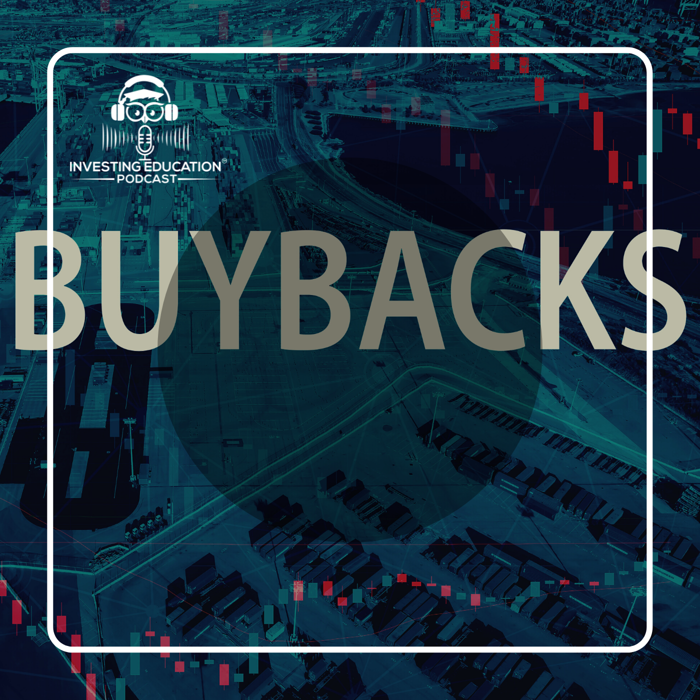 What-Are-Stock-Buybacks-and-How-Can-You-Profit-From-Them